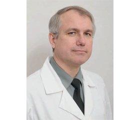 Нові можливості в лікуванні хронічних вірусних гепатитів. Досвід застосування Трициклолу