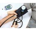 Раціональна комбінована терапія артеріальної гіпертензії при цукровому діабеті: Ко-Пренелія® (периндоприл/індапамід) та Бі-Пренелія® (периндоприл/амлодипін)