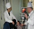 Основні показники хірургічної допомоги пацієнтам із біліарною патологією на вторинному рівні