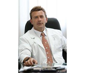 Congratulations to Oleksandr Anatoliiovych Burianov!
