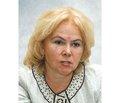 Проблема пневмококової інфекції в Україні, шляхи її вирішення (огляд доказових даних)