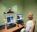 Ультразвукова денситометрія в оцінці структурно-функціонального стану кісткової тканини