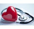 Фіксована комбінація лерканідипіну й еналаприлу: обґрунтована терапія вибору при артеріальній гіпертензії
