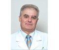Нутритивний статус хворих на хронічні запальні захворювання кишечника іметоди його оцінки