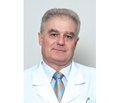 IgG4 як діагностичний критерій при запальних захворюваннях кишечника (огляд літератури)