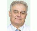 Болезни поджелудочной железы как одна из ведущих проблем гастроэнтерологии иабдоминальной хирургии (современная эпидемиология)