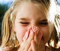 Современные возможности профилактики  респираторных инфекций у детей