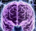 Симптоми енцефалопатії та причини її розвитку