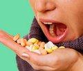 Рациональный подход к антибактериальной терапии инфекций дыхательных путей в эпоху антибиотикорезистентности
