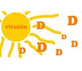 Influence of Vitamin D on the Indexes of Type 2 Diabetes Mellitus Compensation