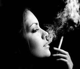Опасность курения и преимущества отказа от курения в XXI веке: проспективное исследование с участием одного миллиона женщин Великобритании