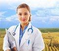 Україна та Індія обговорили питання підготовки кадрів для фармацевтичної галузі країн