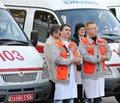 Вплив сучасних методів навчання   на рівні готовності рятувальників   до екстремальних умов діяльності