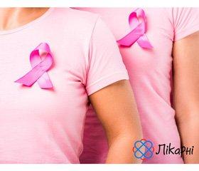 Лікар хірург-мамолог: рак молочної залози - не вирок
