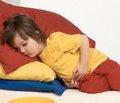 Лапароскопічне лікування гострої хірургічної патології органів черевної порожнини у дітей