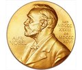 Nobel Prize 2015 for Discovery in Parasitology