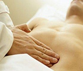 Выбор терапии при функциональных заболеваниях желудочно-кишечного тракта: прокинетики или ферменты?