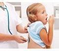 Емпірична терапія бактеріальних ускладнень ГРВІ удітей: мікробіологічне обґрунтування