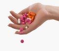 Бензодіазепіни в практиці лікаря медицини невідкладних станів