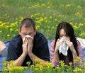 Postorgasmic illness syndrome: випадок із практики