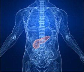 Уміст вільних амінокислот сироватки крові у хворих із хронічним панкреатитом