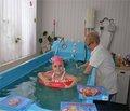 20-летний опыт работы Донецкого областного детского клинического центра нейрореабилитации с органическими заболеваниями нервной системы