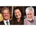 Нобелевская премия по физиологии и медицине 2014 г. присуждена исследователям, открывшим систему навигации мозга