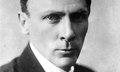 Михаил Афанасьевич Булгаков: врач и писатель (15.05.1891–10.02.1940)