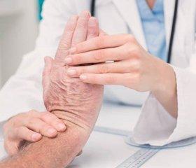 Причини появи тремору та методи лікування