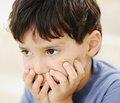Опухоли сердца у детей — редкая врожденная   патология сердечно-сосудистой системы. (Часть I)