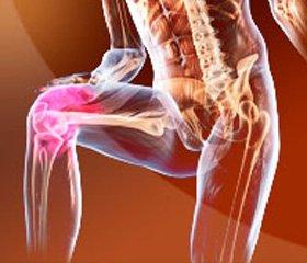 Реабілітація хворих при ізольованих тапоєднаних ушкодженнях менісків зушкодженнями хряща колінного суглоба