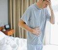 Панкреатогенный выпот в брюшной полости — индикатор тяжести острого панкреатита