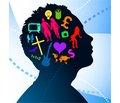 Динаміка когнітивного функціонування ухворих вранньому післяопераційному періоді