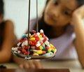 Современные стратегии рациональной антимикробной терапии острых кишечных инфекций детей