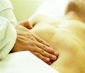 Синдром раздраженного кишечника иколоректальный рак: возможные точки соприкосновения