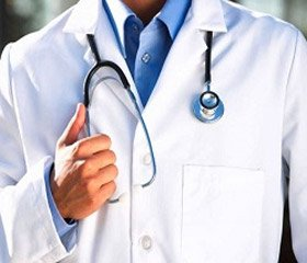 Критерии отбора пациентов для мини-инвазивных и гибридных коронарных реваскуляризаций