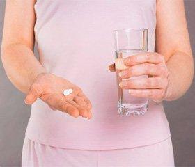 Синдром раздраженного кишечника: роль нарушений кишечной флоры и пути их коррекции