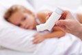 Роль инфекционно-воспалительного процесса в формировании бронхиальной астмы у детей