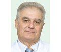 Особливості застосування урсодезоксихолевої кислоти при широкому спектрі патології гепатобіліарного тракту та інших органів та систем