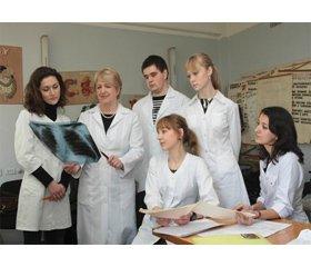 Професійні якості студентів в умовах кредитно-модульної системи й аналіз ефективності впровадження кредитно-модульної системи у викладанні предмета «педіатрія»