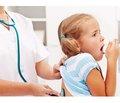 Перекисное окисление липидов и белков у детей и подростков, больных туберкулезом легких