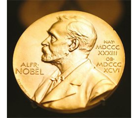 Nobel Laureates in Physiology and Medicine 2015