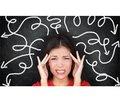 Как справиться снегативными эмоциями без вреда для окружающих