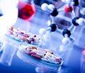 Редкие (орфанные) болезни в эпицентре проблем научно-технического прогресса и сфере коммерческих интересов фармацевтических компаний