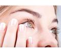 Види катаракти та стадії розвитку захворювання