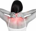 Симптоми та ускладнення сирінгомієлії