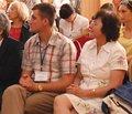 Вейновские чтения  в Украине. По материалам Третьей всеукраинской научно-практической конференции с международным участием