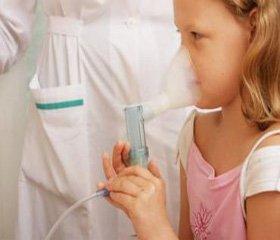 Возможности «новых» макролидов в лечении бактериальных заболеваний органов дыхания