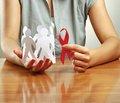 Анализ случаев пневмоцистной пневмонии у ВИЧ-инфицированных детей в АР Крым