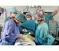Применение раствора октенисепт как санационной среды в хирургическом лечении распространенного гнойного перитонита